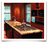 Kitchen Cabinetry, Dining Room Furniture